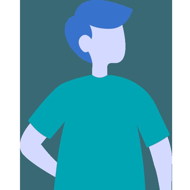 Jorge diseñador de logotipos